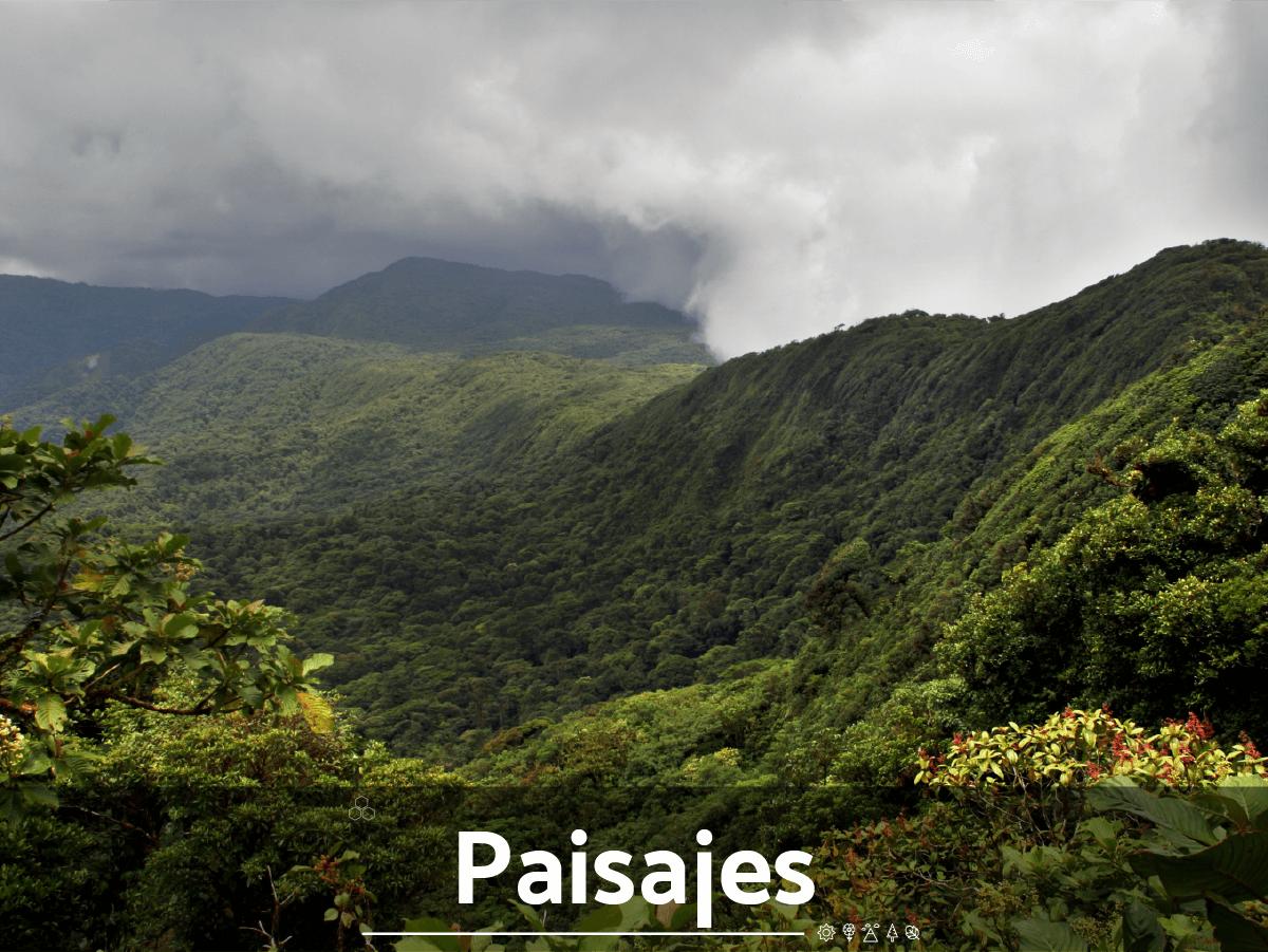 Sliders Paisajes-01