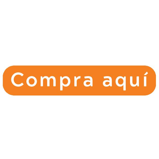 COMPRE AQUI-03-03