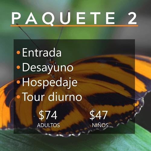 PAQUETE 2